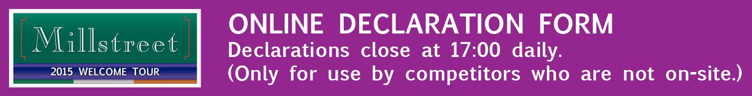 WT_2015_Declarebutton