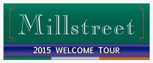 WT_2015_logo