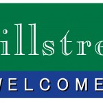 2014_Millstreet WelcomeTour