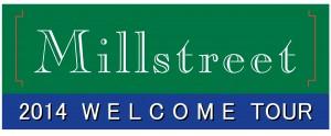2014_Millstreet WelcomeTour